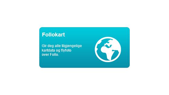 Logo Follokart kommunekart