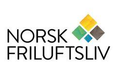 Norskfriluftsliv