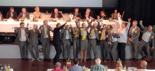 Östersund får VM2019 (kopia)