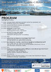 Program Havbruksseminaret