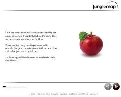 Junglemap_450x362