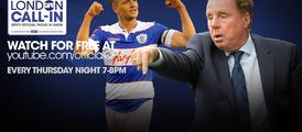 qpr-boss-harry-redknapp-hails-joey-barton-ahead-of-play-off-final-on-london-call-in-video