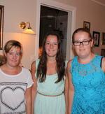 Søstrene Grande