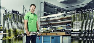 © Fischer Sports GmbH