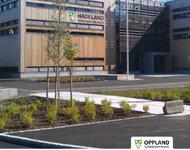 Regional plan for Hadeland 2014 - 2021