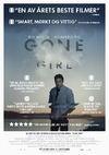 Gone Girl med terning