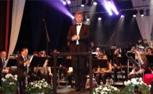 Ås og Vestby Musikkorps