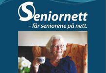 Seniornett