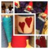 Produkter fra Dokka Dagsenter