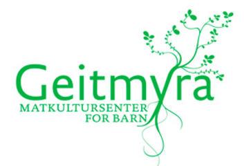 Geitmyra300
