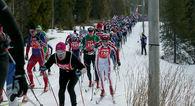 Årefjällsloppet 2014 start (kopia)