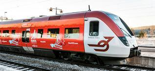 Ta tåget 001 (kopia)