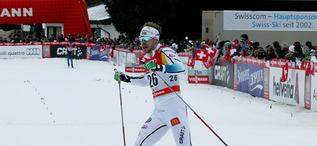 EMIL Davos-sprint2-001 (kopia)
