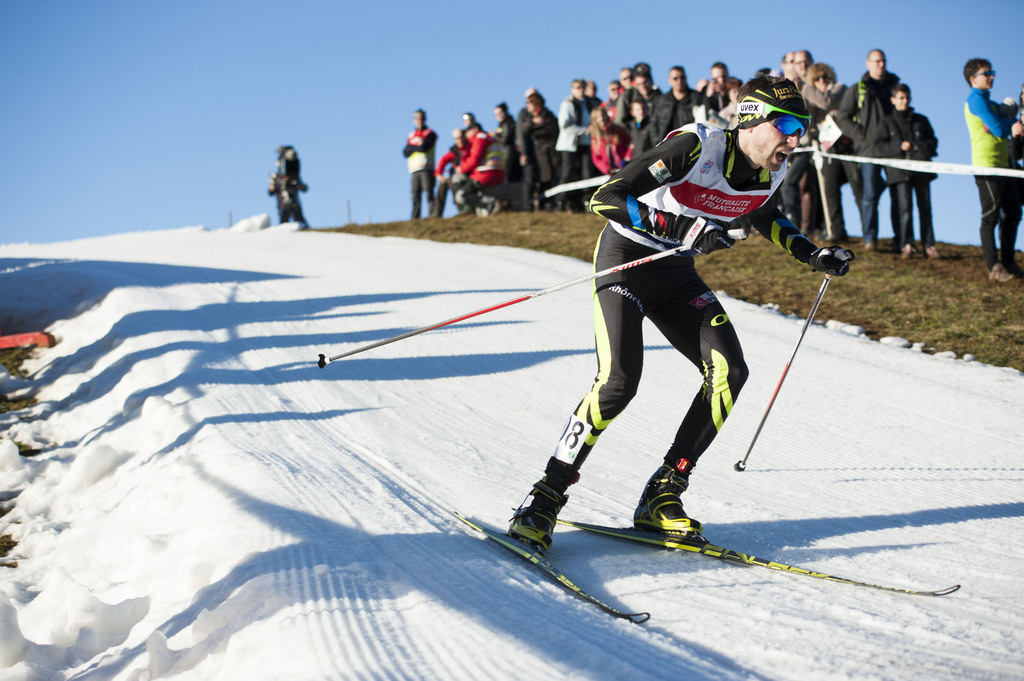 La coupe du monde de chaux neuve confirm e ski - Coupe du jura ski de fond ...