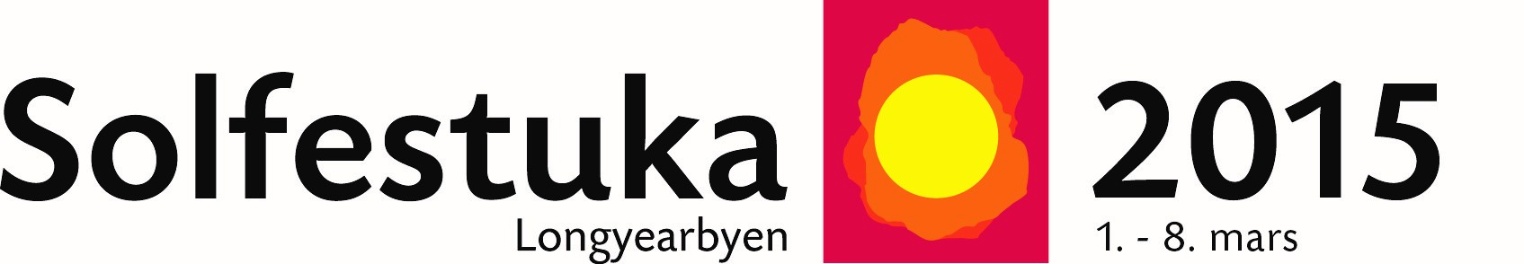 Solfestuka 2015 Logo.jpg