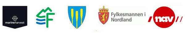 Utstyrsbanken logoer.jpg