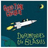 Good Time Charlie