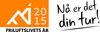 FÅ15_logo_large_orange_CMYK_500x160