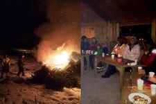 Julegranbrenning i Øksningan_2014_hoved