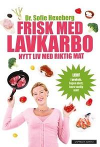 Hexeberg_Frisk_med_lavkarbo_200x294.jpg
