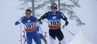 HELLNER leder skiathlon (kopia)