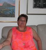 Laila Furu Vold 2015