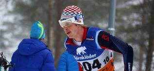 NELSON närbild skiathlon (kopia)
