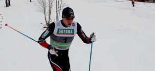 GOLBERG NM-sprint (kopia)