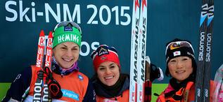 TOP-3 damer skiathlon (kopia)