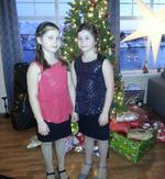 Nathalie og Victoria Paulsen3