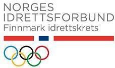 Norges Idrettsforbund Logo.jpg