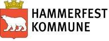 Hammerfest Kommune Logo.jpg