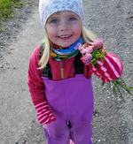Julie Pettersen Kleiven