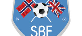 SBF official logo_400x371