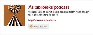 podcast-overskrift