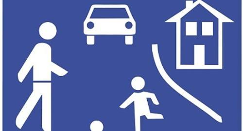 Trafikksikkerhet