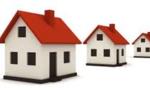 Bilde eiendomsskatt