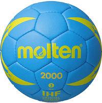 H1X2000