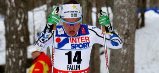 HAAG, Anna Falun30km001 (kopia)