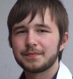 Eirik Blix Bernhoff