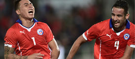 eduardo-vargas-mauricio-isla-chile-3-0-peru-international-friendly_1pivzvxa1jgo11wp5rv7kn50ru