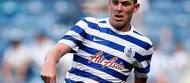 Richard-Dunne-of-QPR