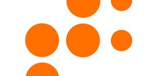 ingress-fmrprikker-orange