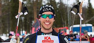 Marcus Hellner Dudret Skate (kopia)