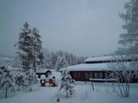 Forsiden - Båsheim barnehage - i Sigdal