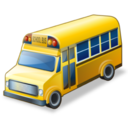 bus_128x128