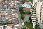 Brasil_150x100