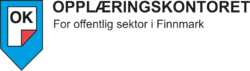 ok_finnmark_logo(1)