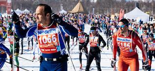 Årefjällsloppet 2015-1 (kopia)