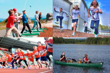 Idrettsgledex4-2015-ingr